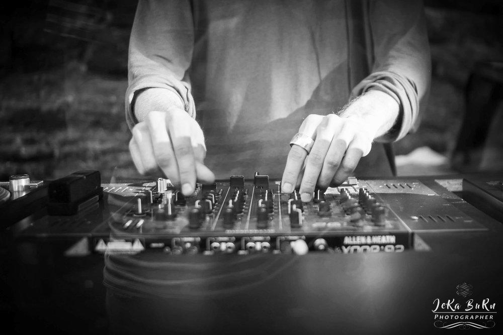 elemental-source-live-blog-port-vinyl-weekend-afterwords-29.jpg