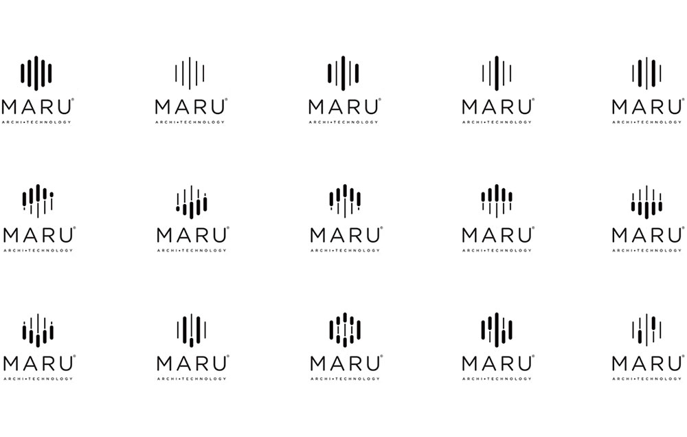maru-identity-02.jpg
