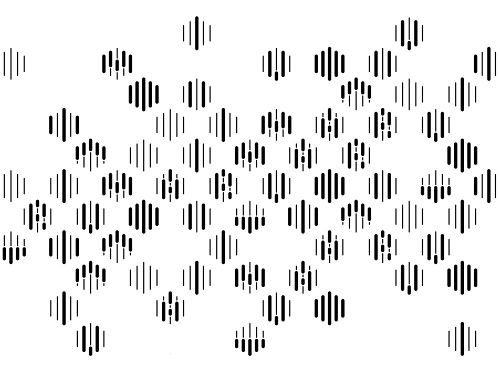 maru-identity-05.jpg