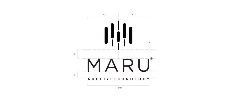 maru-identity-07.jpg