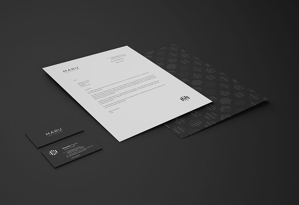 maru-identity-10.jpg