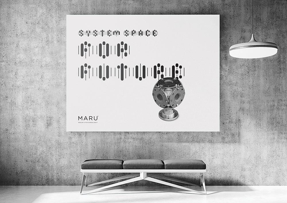 maru-identity-15.jpg