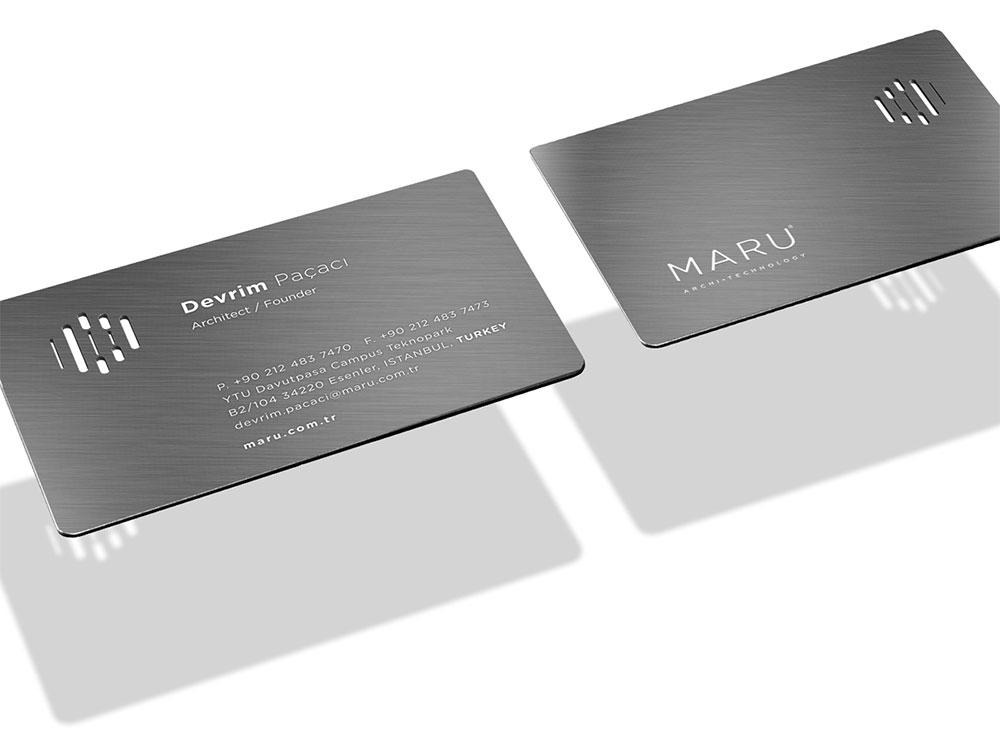 maru-identity-24.jpg