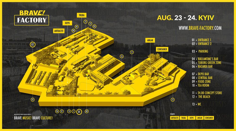 elementalsource_bravefactoryfestival_map.jpg