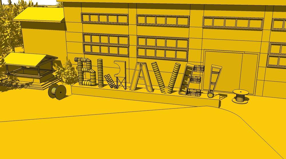 elementalsource_bravefactoryfestival_map-1.jpg