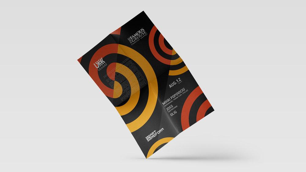 elementalsource-posters-artreform-1.jpg