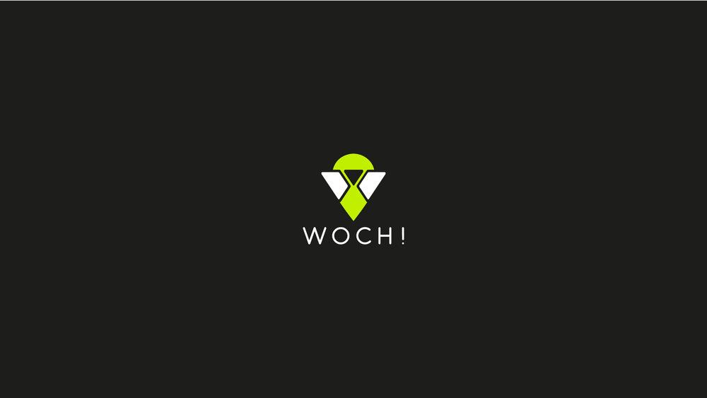 woch-app-logo-id-05.jpg
