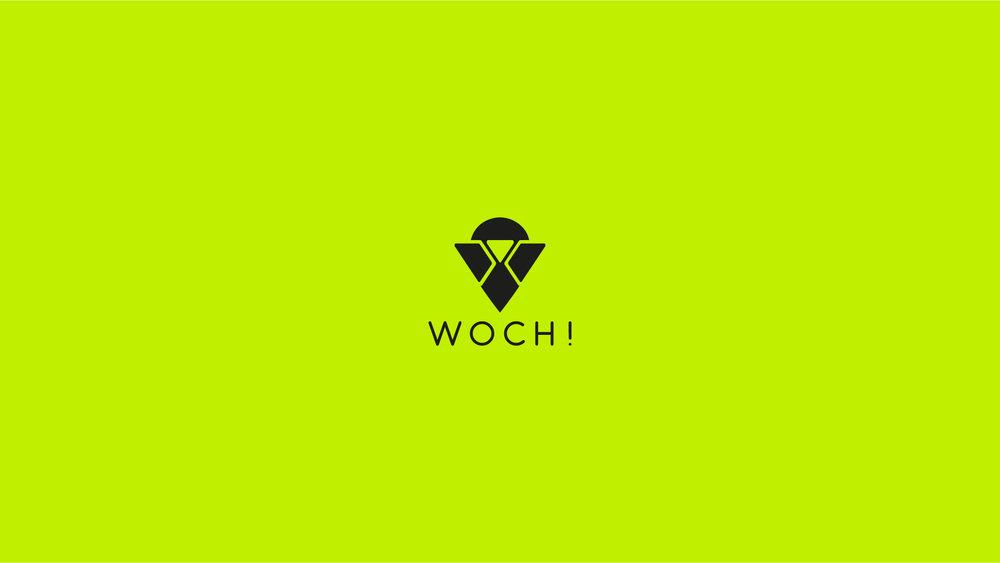 woch-app-logo-id-06.jpg