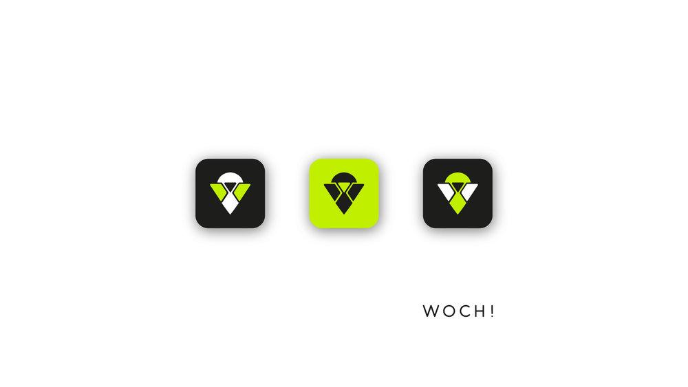 woch-app-logo-id-07.jpg