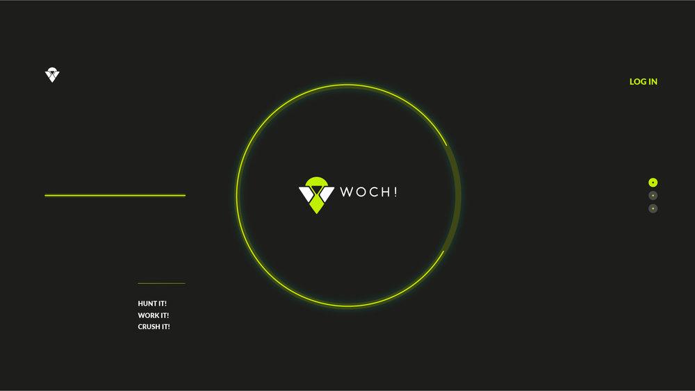 woch-app-logo-id-08.jpg