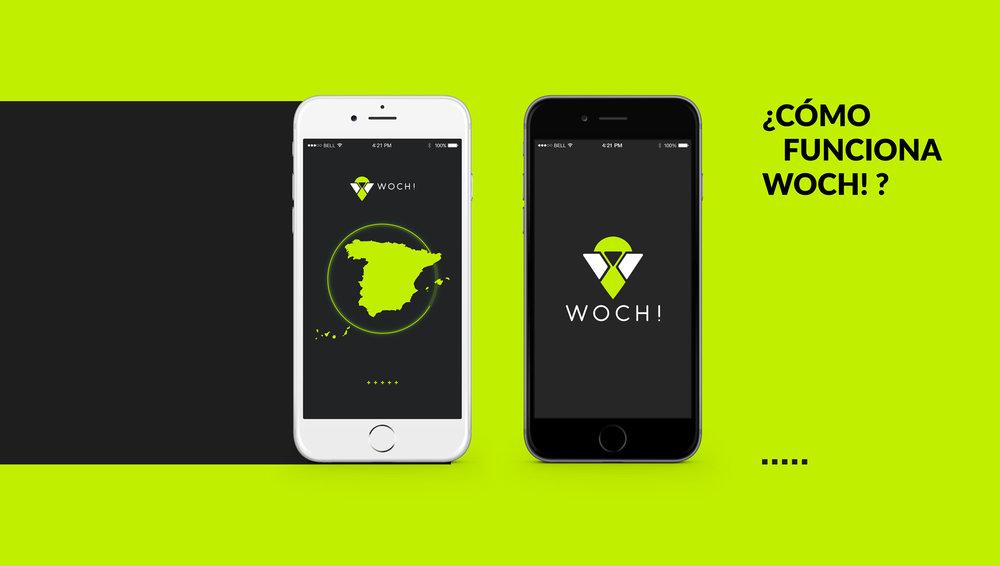 woch-app-logo-id-14.jpg