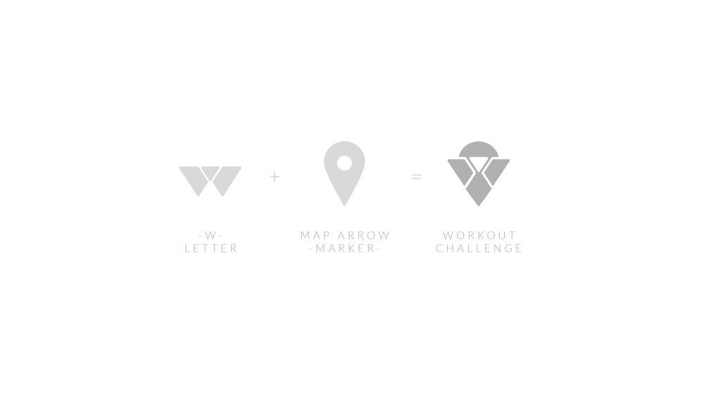 woch-app-logo-id-01.jpg