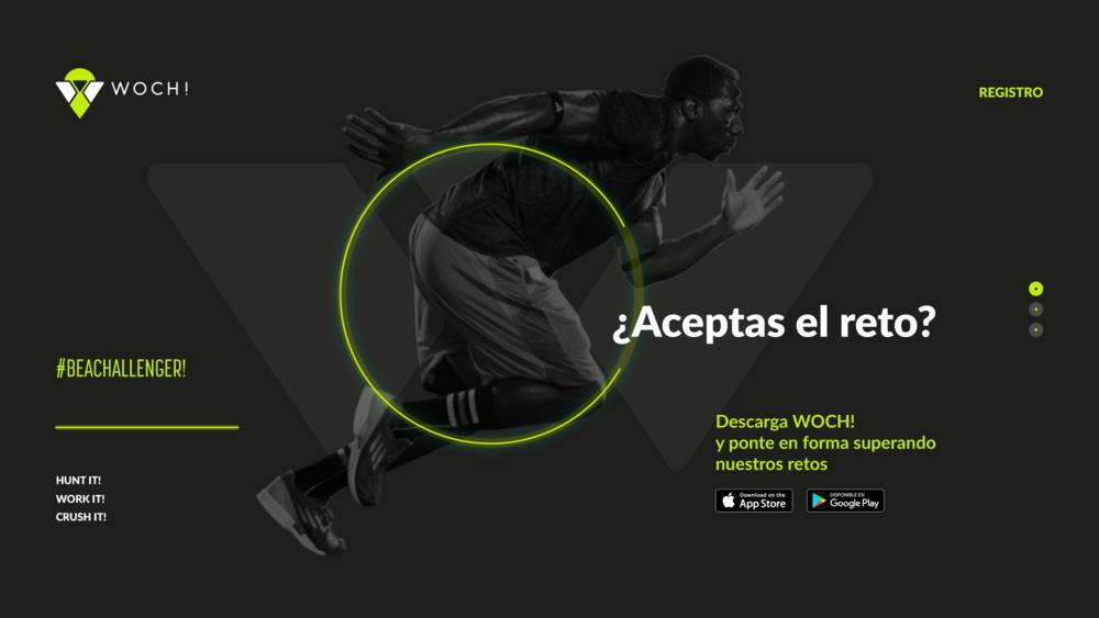 woch-app-logo-id-12-08.png