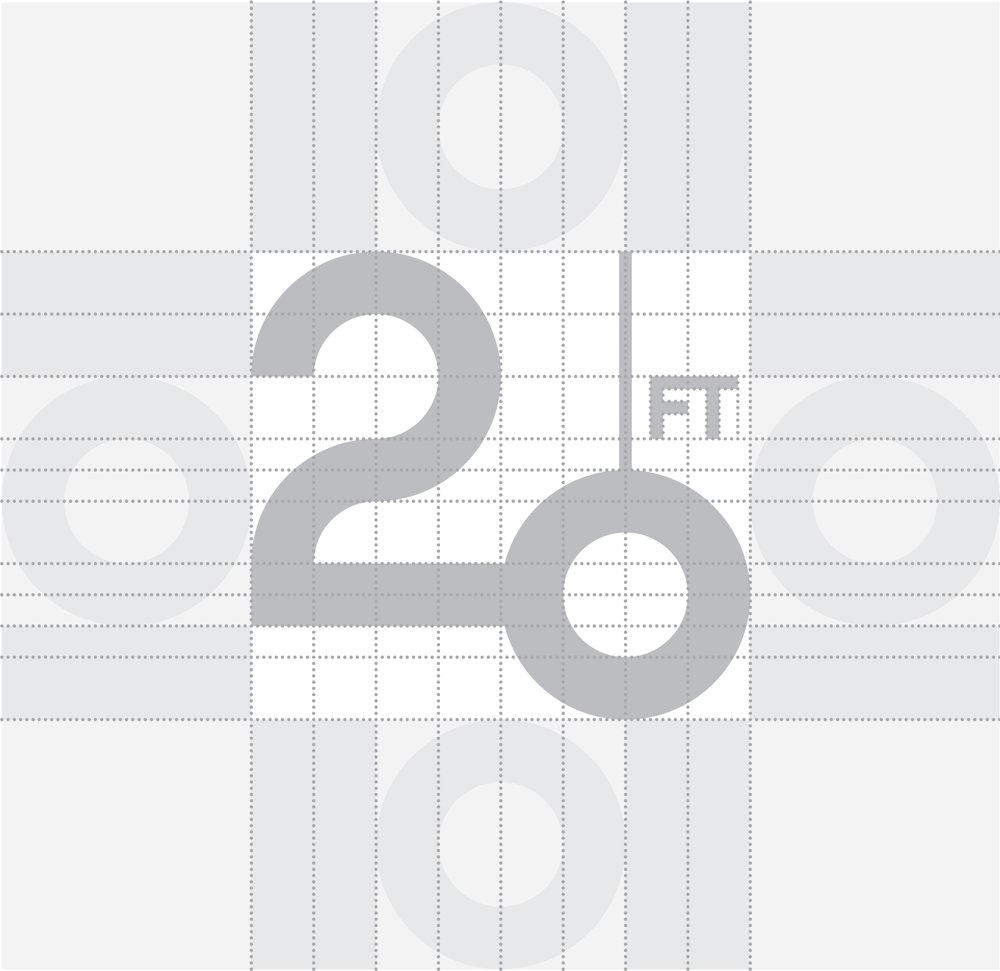 elementalsource_20ftradio_logo_grid.jpg