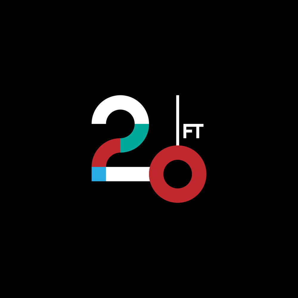 elementalsource_20ftradio_logo.jpg