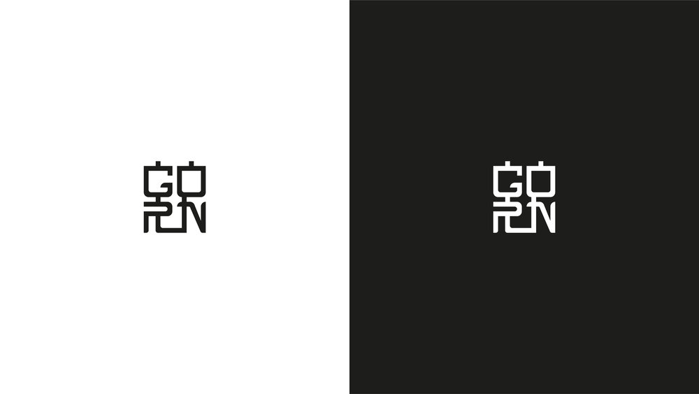 gorn_logo-01.jpg