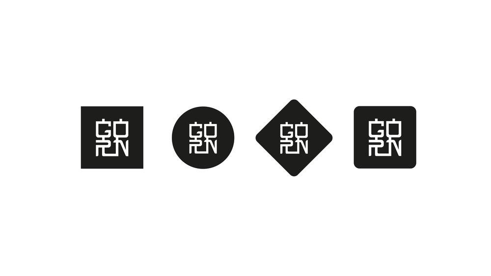 gorn_logo-02.jpg