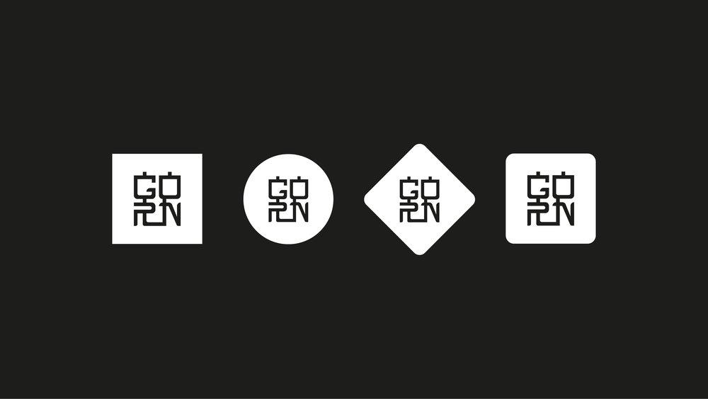gorn_logo-04.jpg