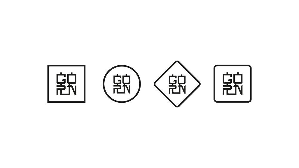gorn_logo-03.jpg