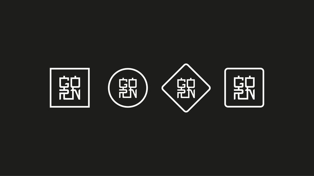 gorn_logo-05.jpg