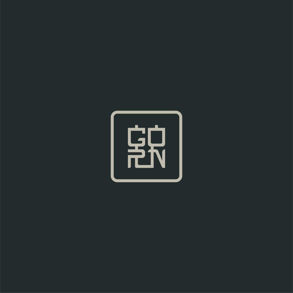 gorn_logo-06.jpg