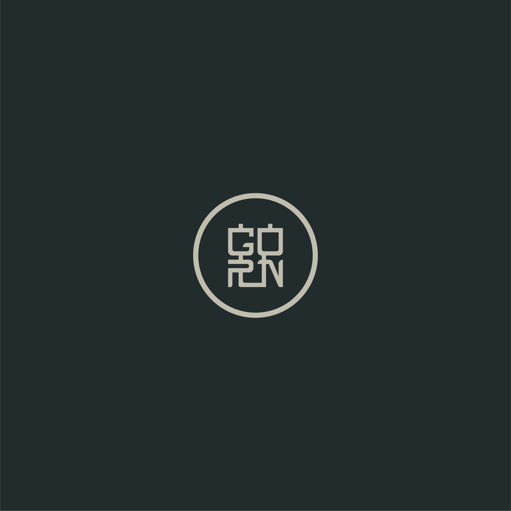 gorn_logo-10.jpg