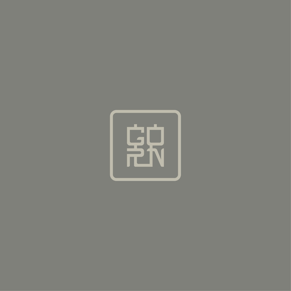 gorn_logo-07.jpg
