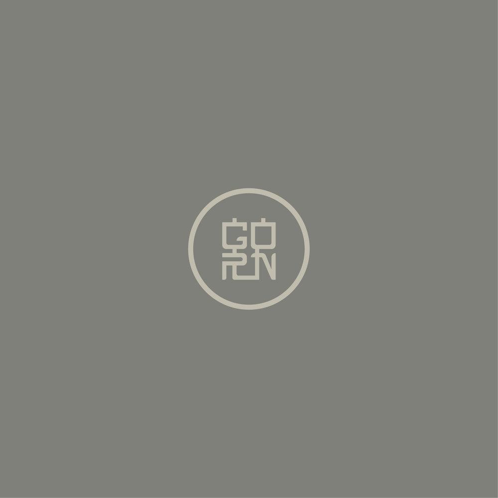 gorn_logo-11.jpg