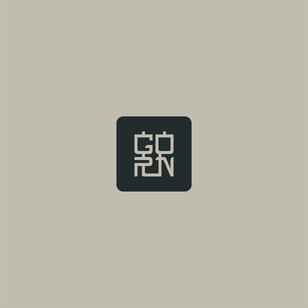 gorn_logo-08.jpg