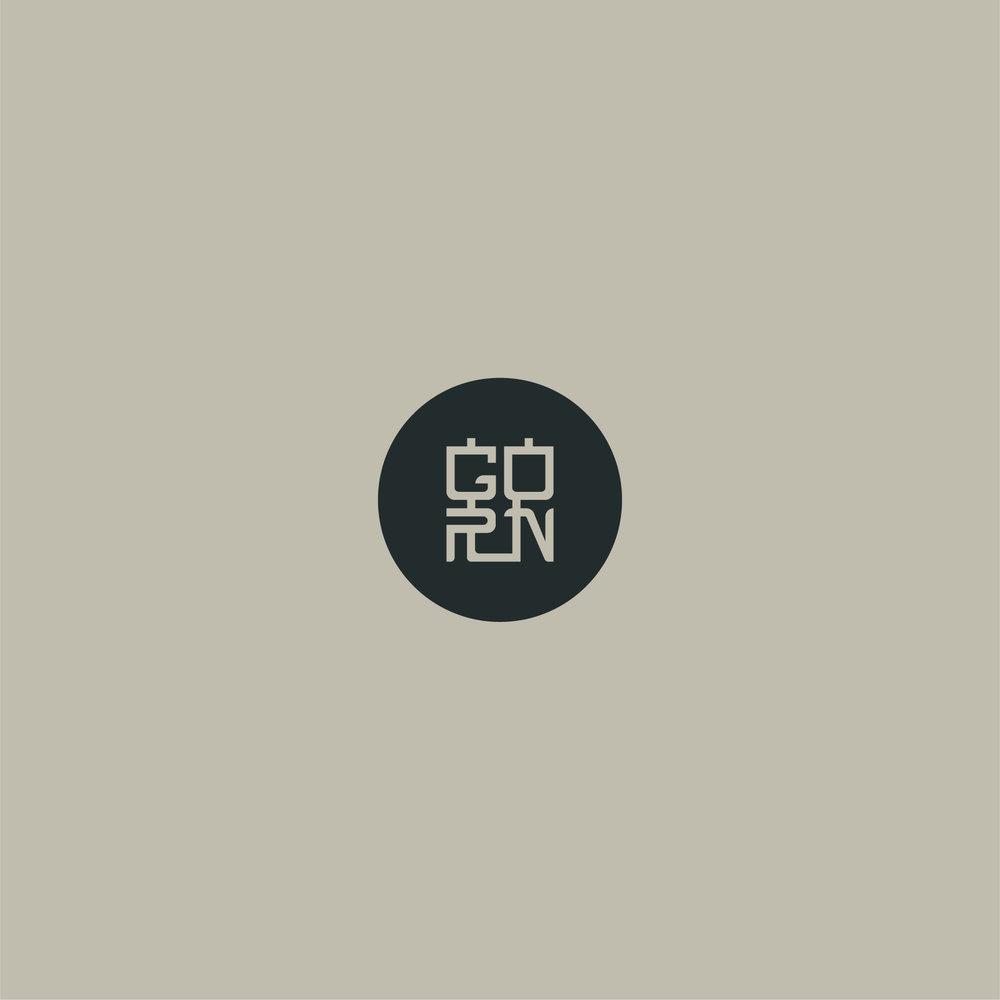 gorn_logo-12.jpg