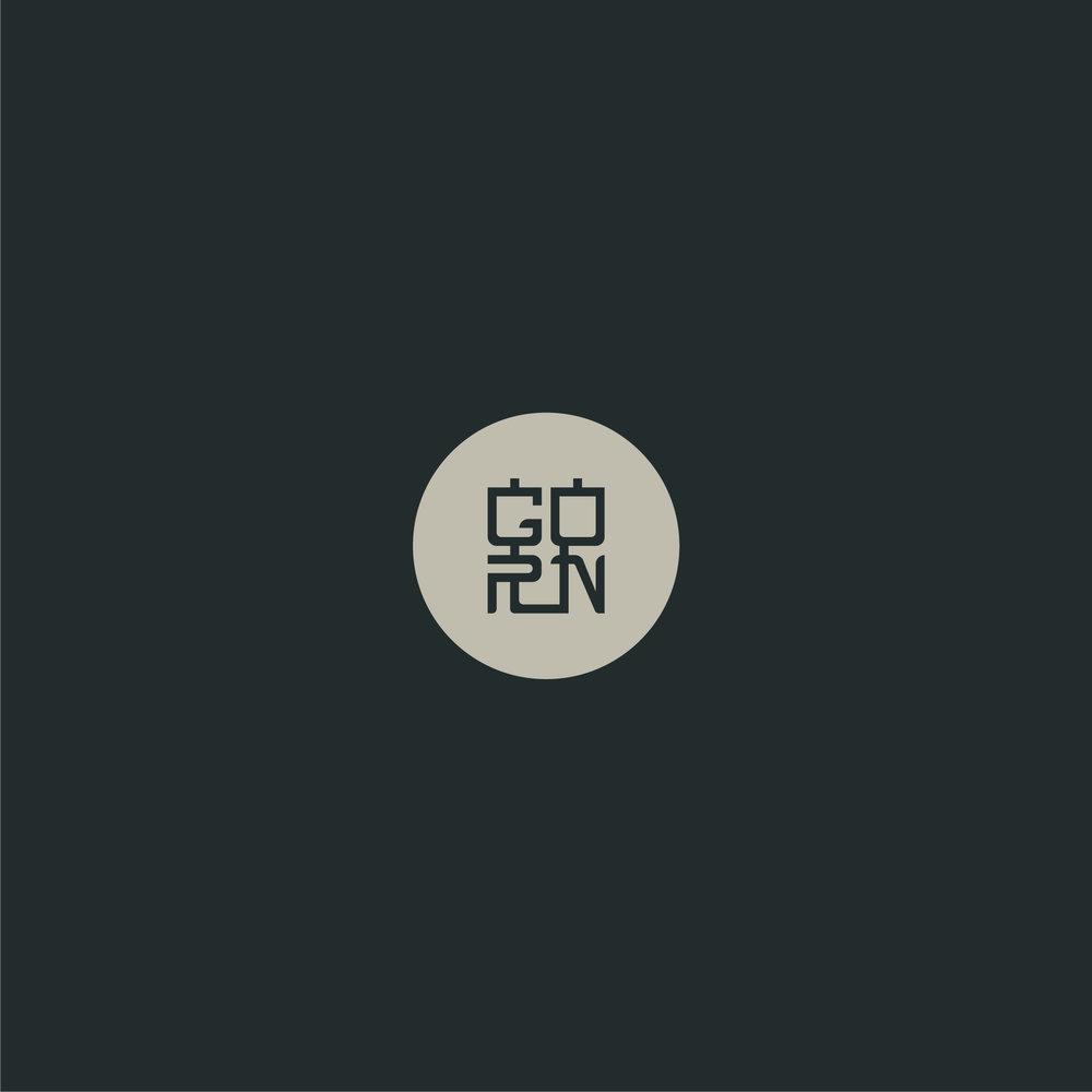 gorn_logo-13.jpg