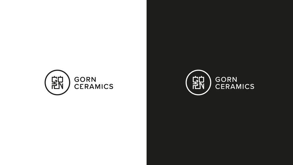 gorn_logo.jpg