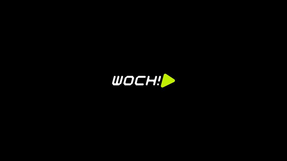 elementalsource_wochapp_logo.jpg