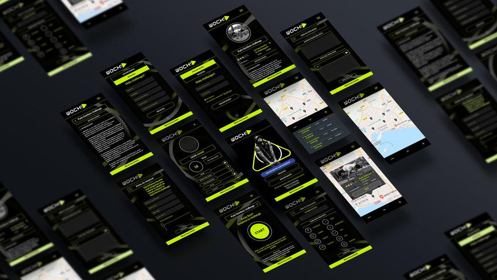 woch_app_screens.jpg