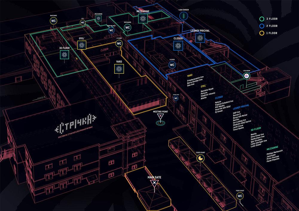 elementalsource_strichka_festival_map_a.jpg