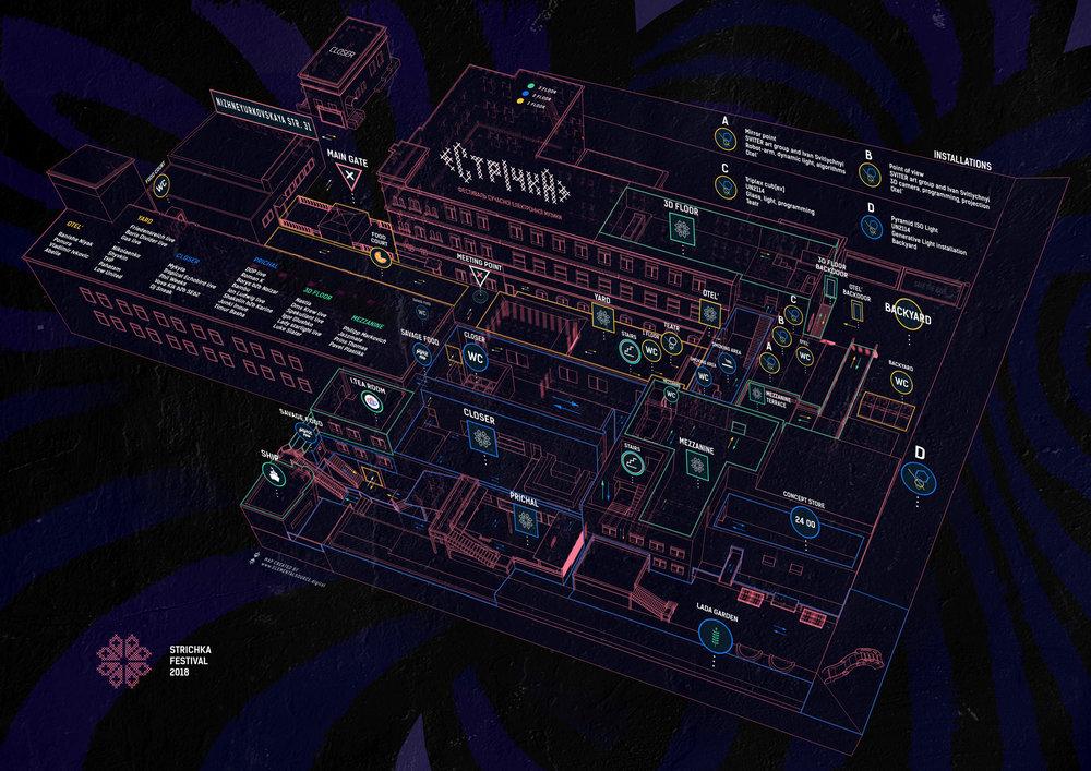 elementalsource_strichka_festival_map_b.jpg