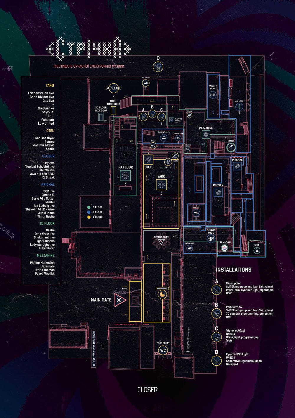 elementalsource_strichka_festival_map_c.jpg