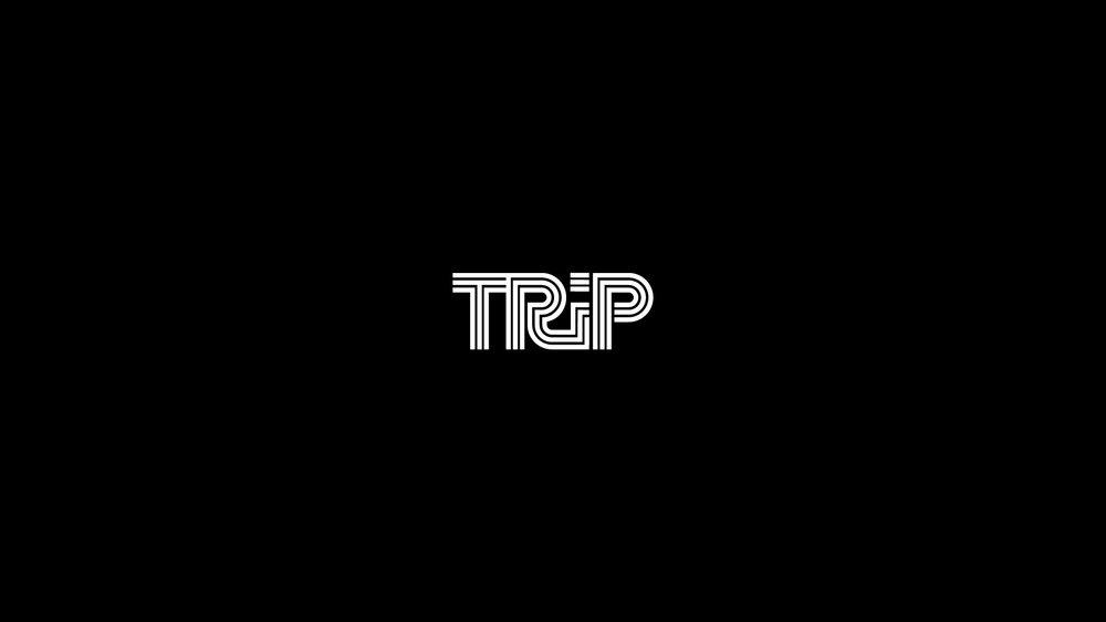 elementalsource_unreleased_trip_logo_a.jpg