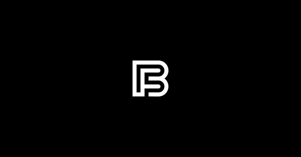 elementalsource_unreleased_bravefactory_logo_a.jpg