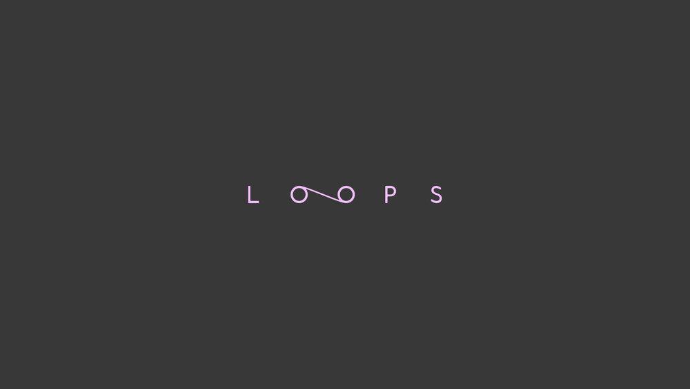elementalsource_loops_logo.jpg