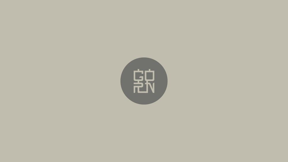 elementalsource_gorn_logo.jpg