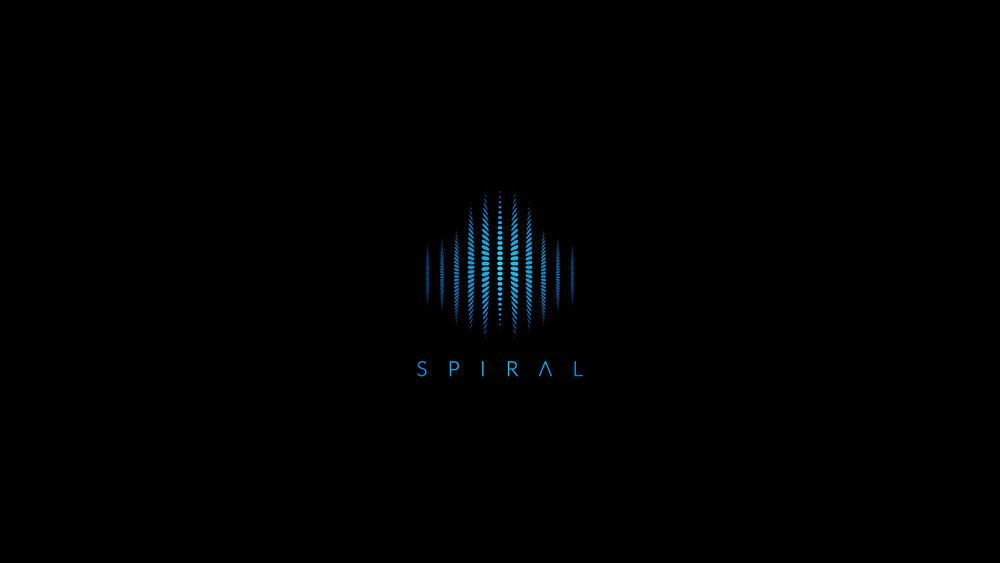 elementalsource_spiral_logo.jpg