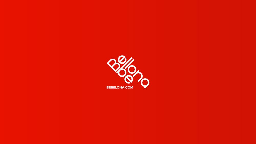 bebelona _logo_2018-02.jpg