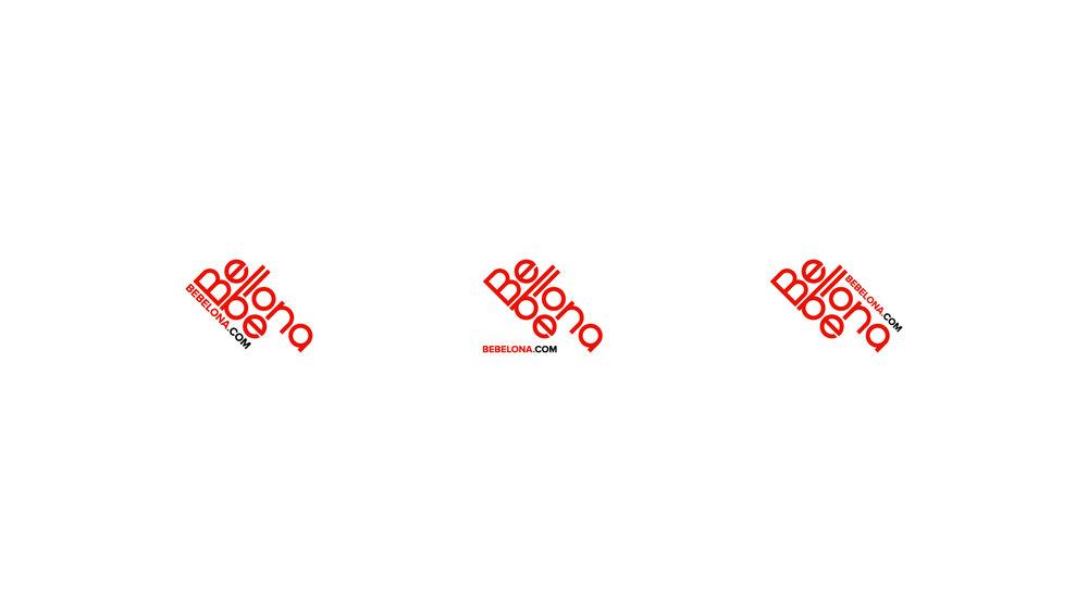 bebelona _logo_2018-01.jpg