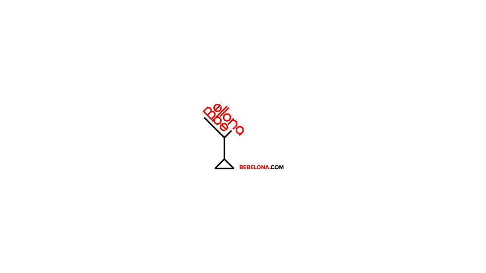 bebelona _logo_2018-03.jpg