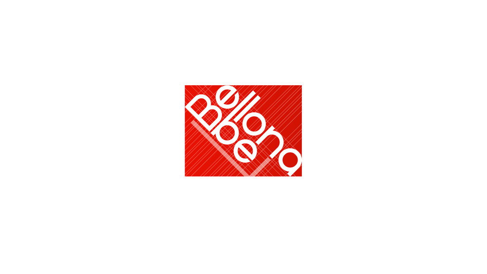 bebelona _logo_2018-05.jpg