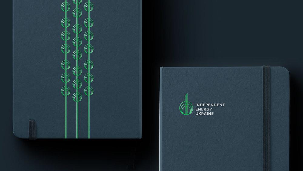 ieu_logo+id-18.jpg