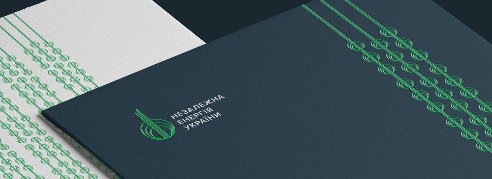 ieu_logo+id-17.jpg