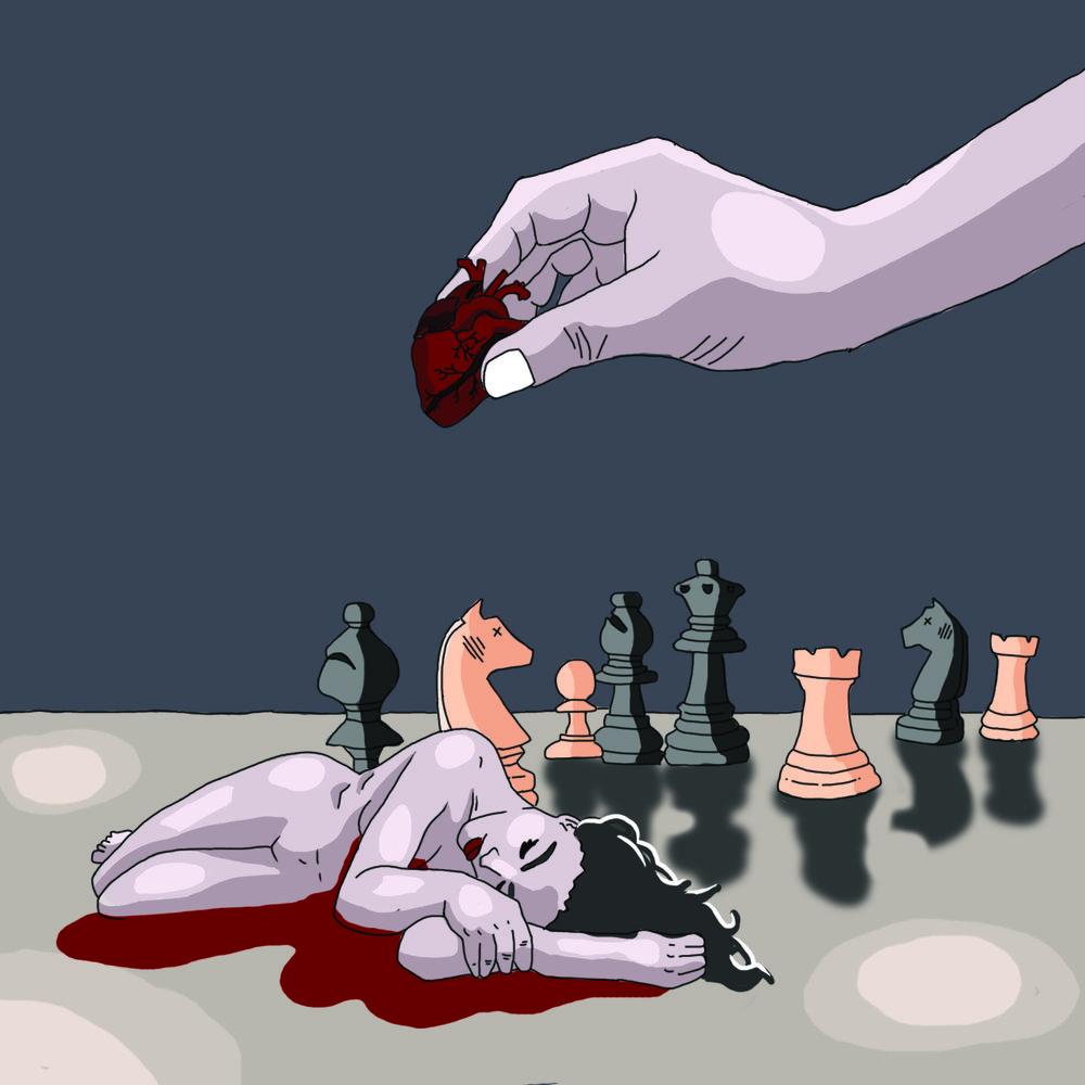 Dangerous_Game.jpg