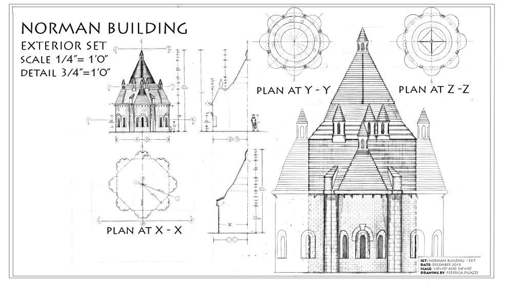 Norman Building.jpg